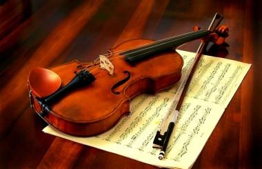 music-violin_00211119