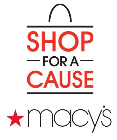 Hillsdale Fine Arts Academy Strings will be playing for Macy's Shop For A Cause Event!  August 24th, 2013  Citrus Park Mall Macy's! Come listen to Evelyn Pupello's string students perform a wonderful concert and buy a ticket for special savings!